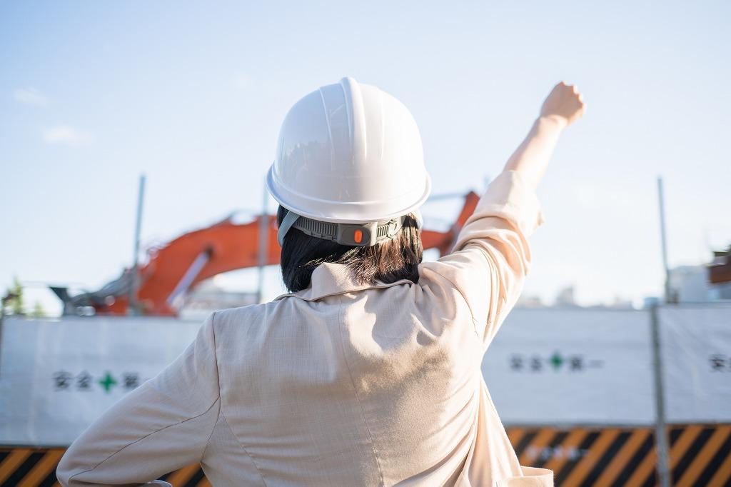 土木施工管理技士を目指す方へ、資格獲得のアドバイス!