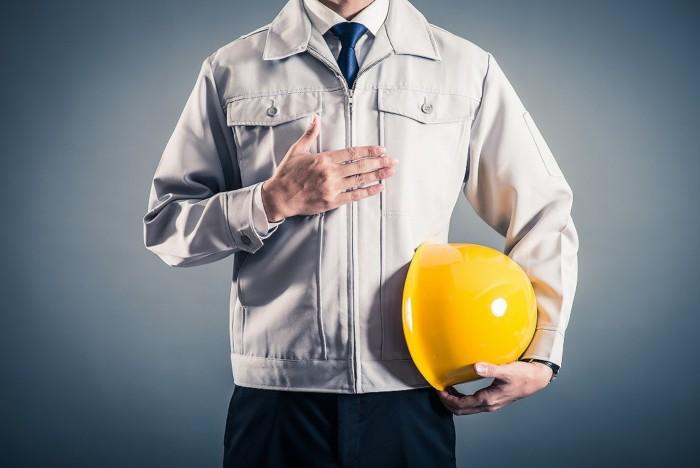 【求人募集】がんばるあなたを応援します!株式会社宮島建設です。