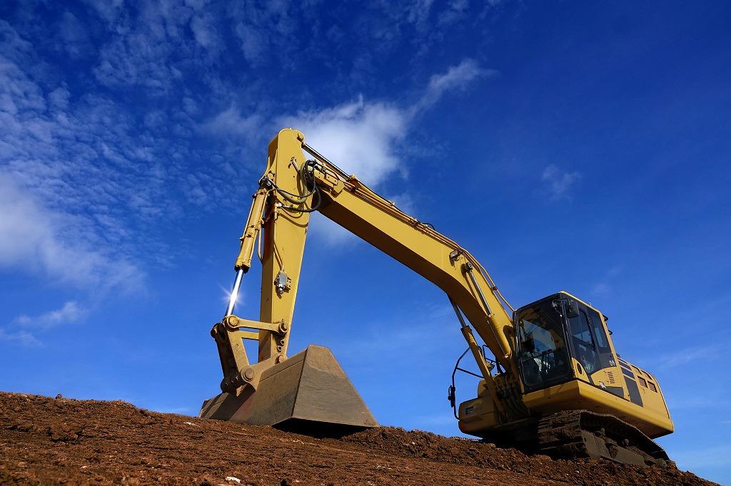 宮島建設が建設業界で創業から大切にしていること