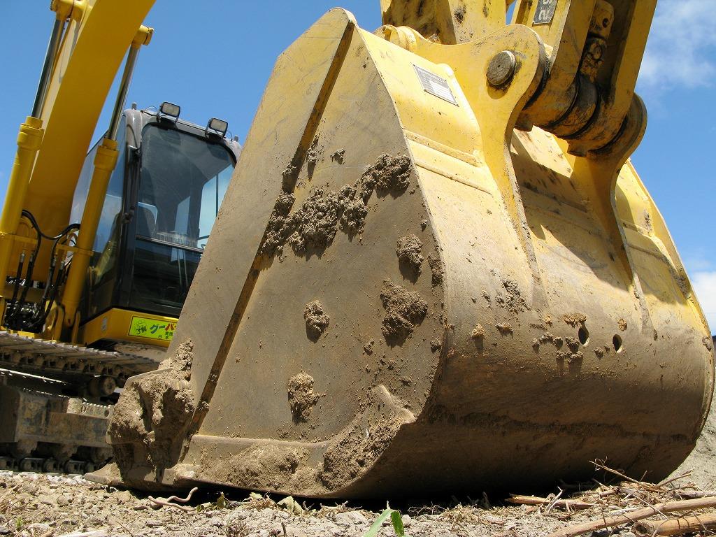 宮島建設が土木工事業界で選ばれるわけ